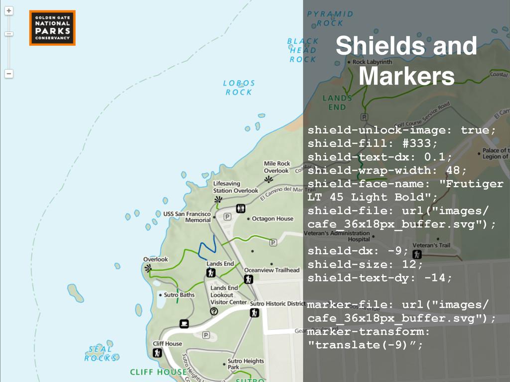 shield-unlock-image: true; shield-fill: #333; s...