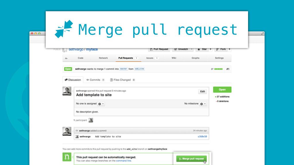  Merge pull request J