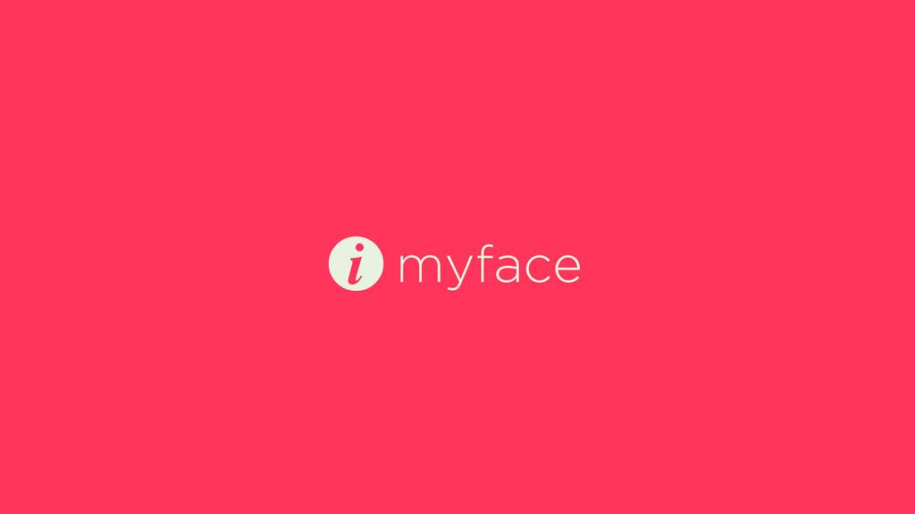 imyface