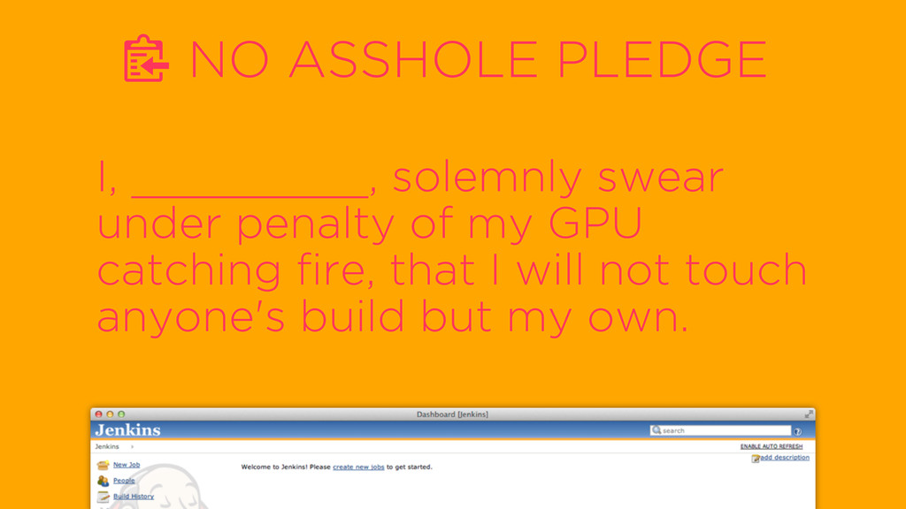 I, _________, solemnly swear under penalty of m...