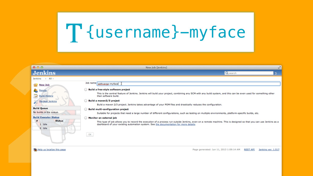 2{username}-myface T