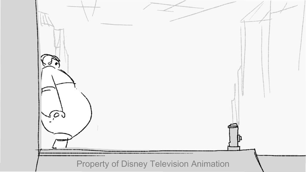 "i \ \ \ / / ' 2 - - ""'Jo I Property of Disney T..."