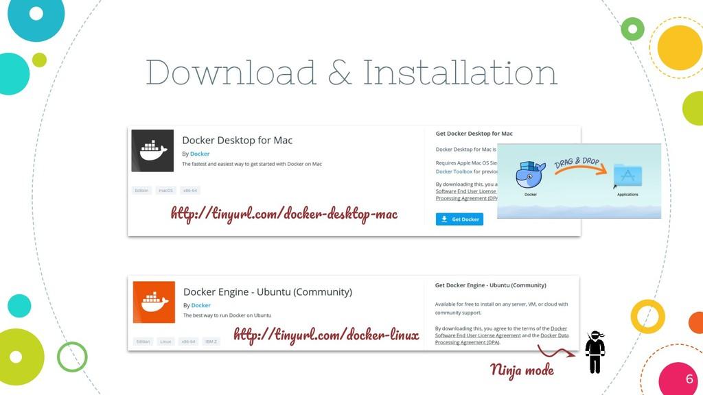 Download & Installation N 6 :// . / - - :// . /...