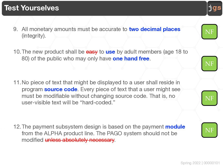 jgs Fall 2021 | 00000001 Storyboarding § Who? I...