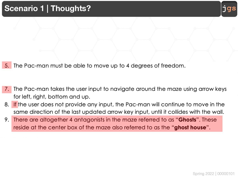 jgs Final Notes