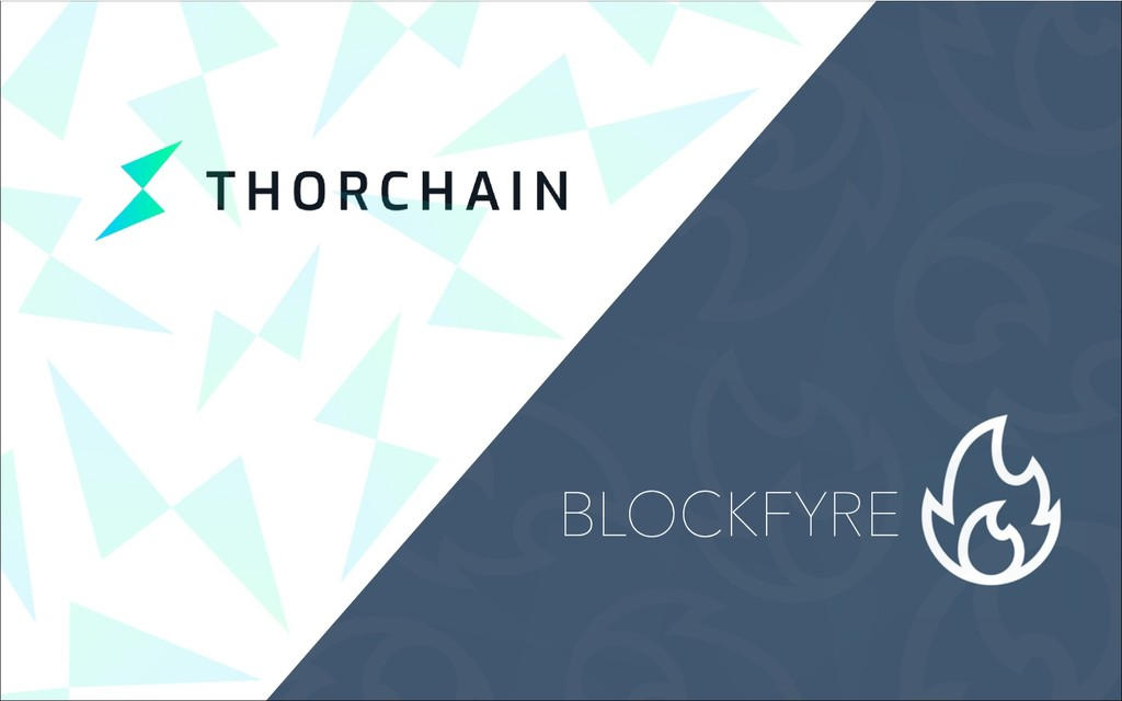 SENTIVATE REPORT BY BLOCKFYRE | PAGE ‹#› BLOCKF...