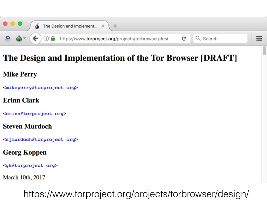 https://www.torproject.org/projects/torbrowser/...