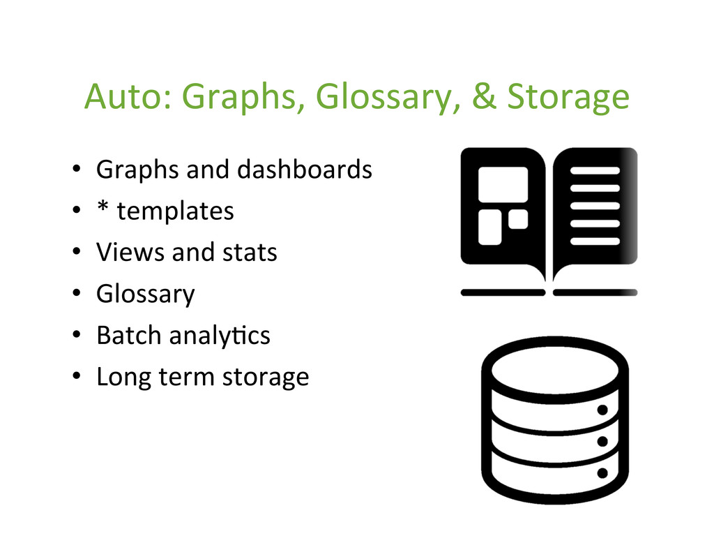 Auto:	