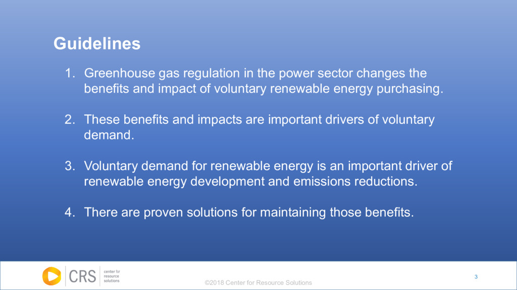 3 1. Greenhouse gas regulation in the power sec...