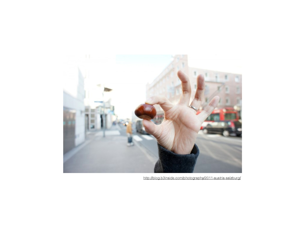 http://blog.b3inside.com/photography/2011-austr...