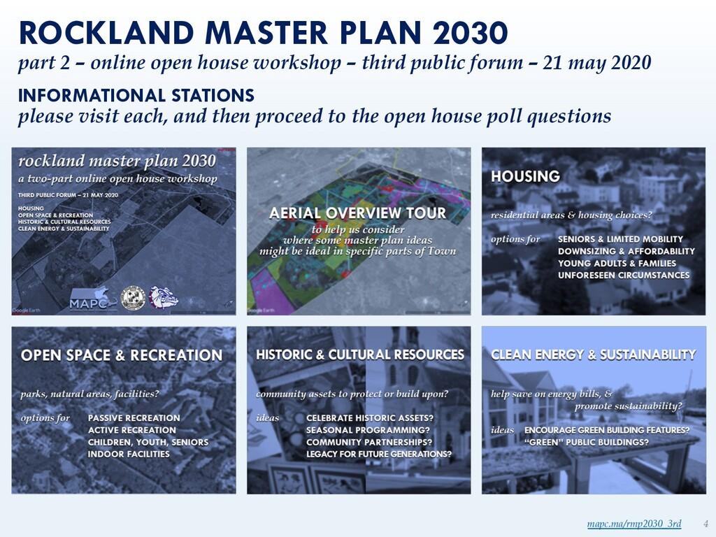 mapc.ma/rmp2030_3rd 4 ROCKLAND MASTER PLAN 2030...