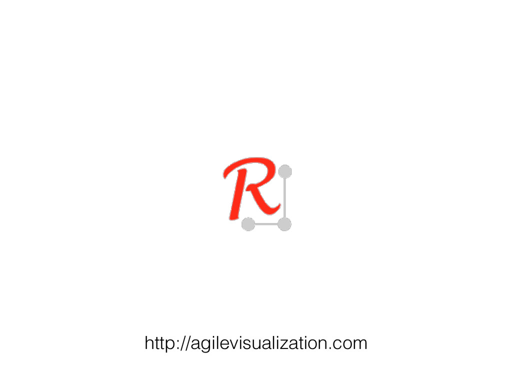 http://agilevisualization.com