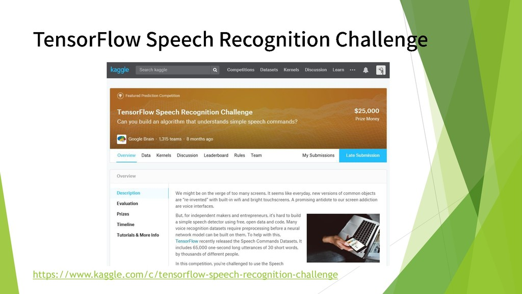 https://www.kaggle.com/c/tensorflow-speech-reco...