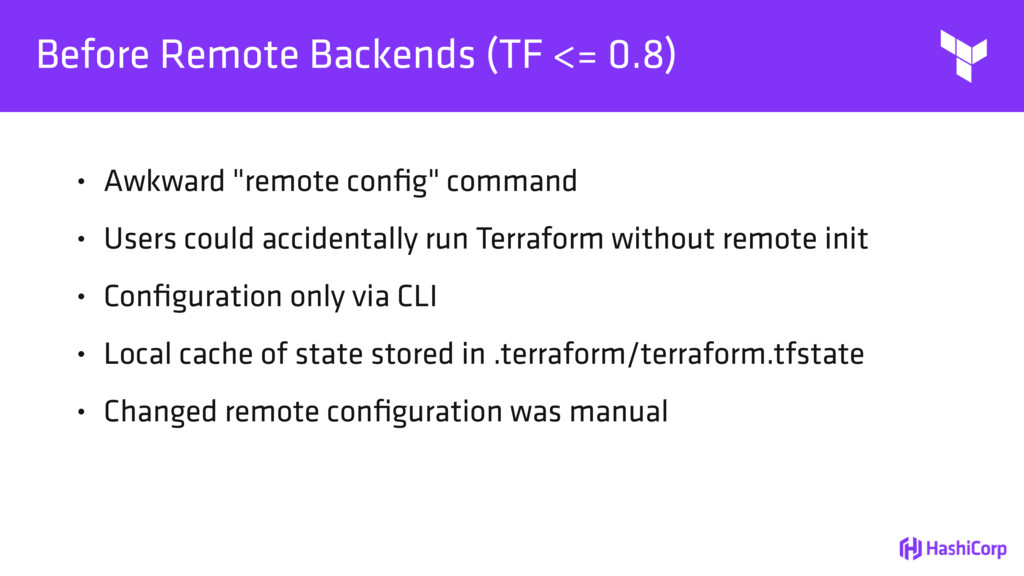 "Before Remote Backends (TF <= 0.8) • Awkward ""r..."