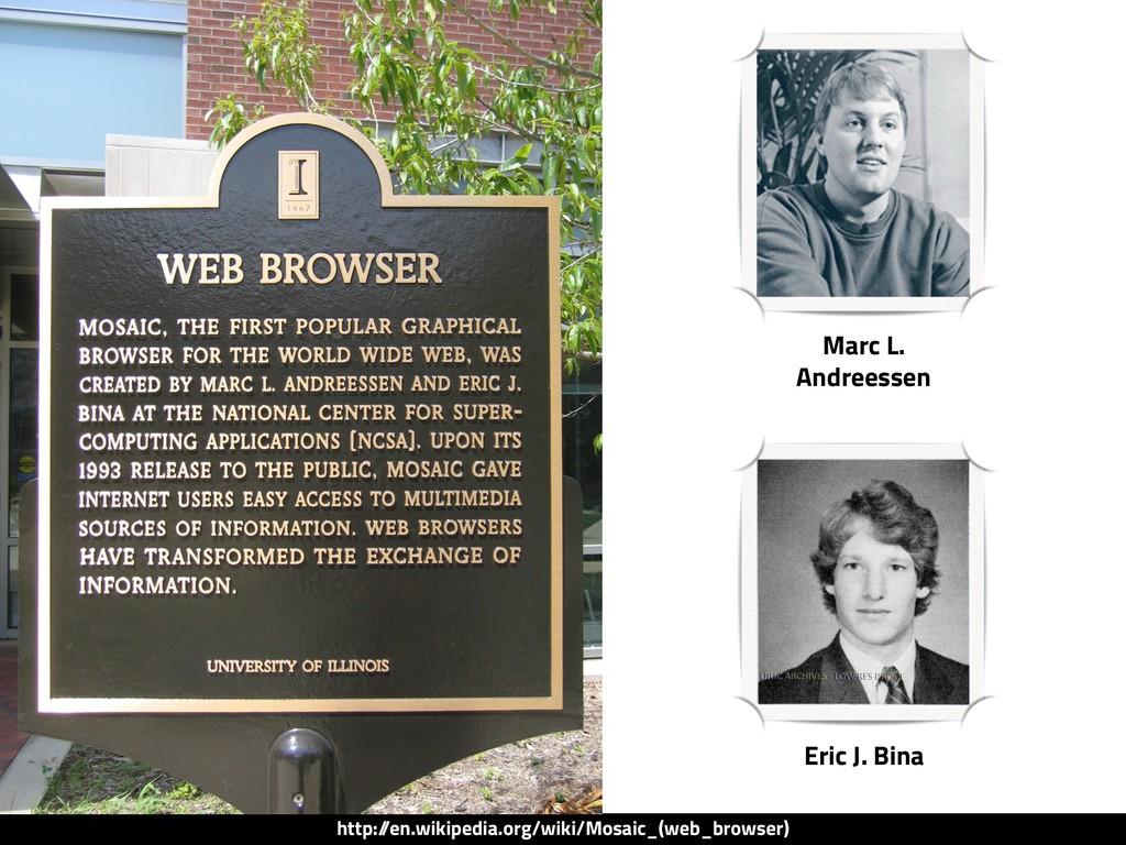 http:/ /en.wikipedia.org/wiki/Mosaic_(web_brows...