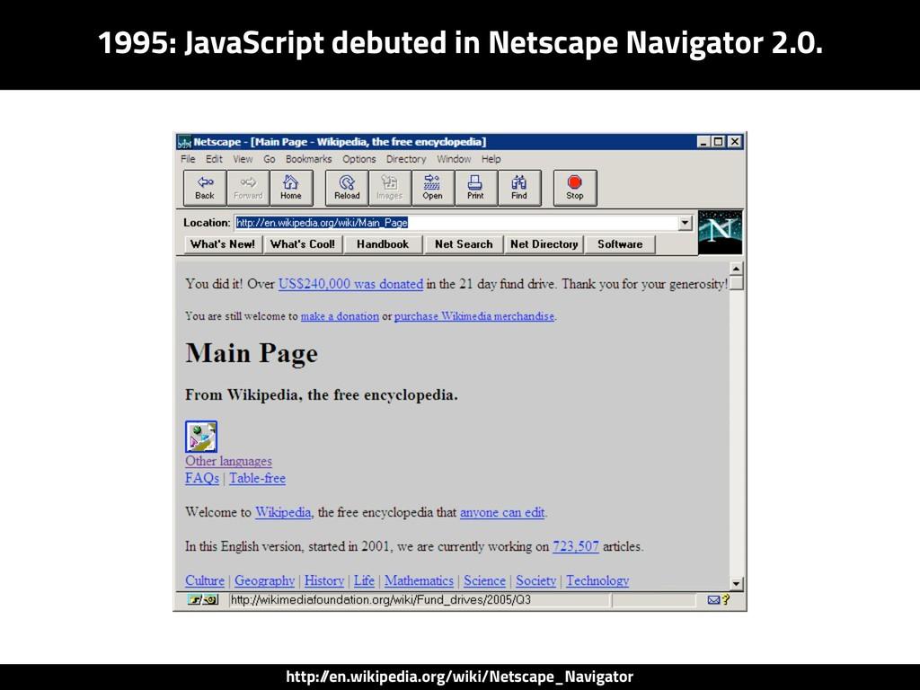 http:/ /en.wikipedia.org/wiki/Netscape_Navigato...