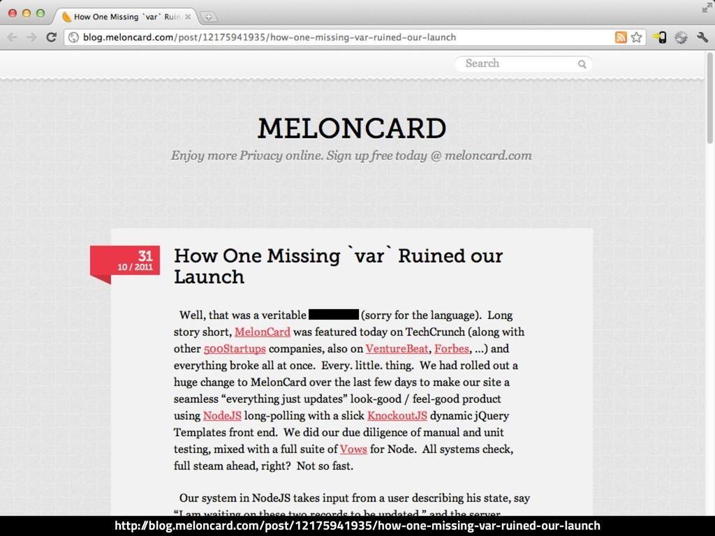 http:/ /blog.meloncard.com/post/12175941935/how...