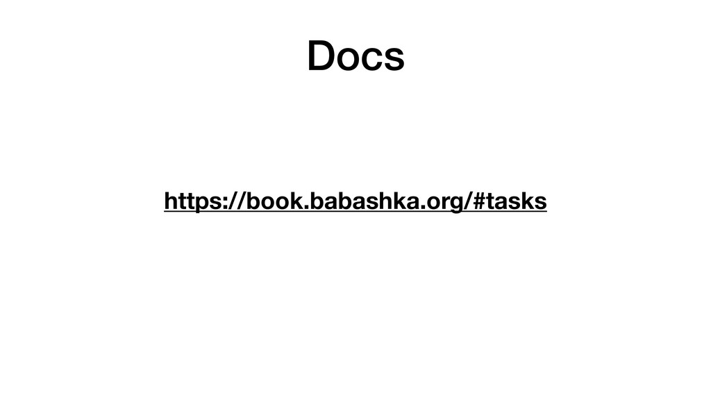 Docs https://book.babashka.org/#tasks