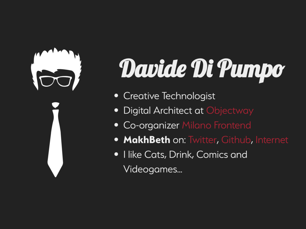 David D Pump Creative Technologit Digital Arch...