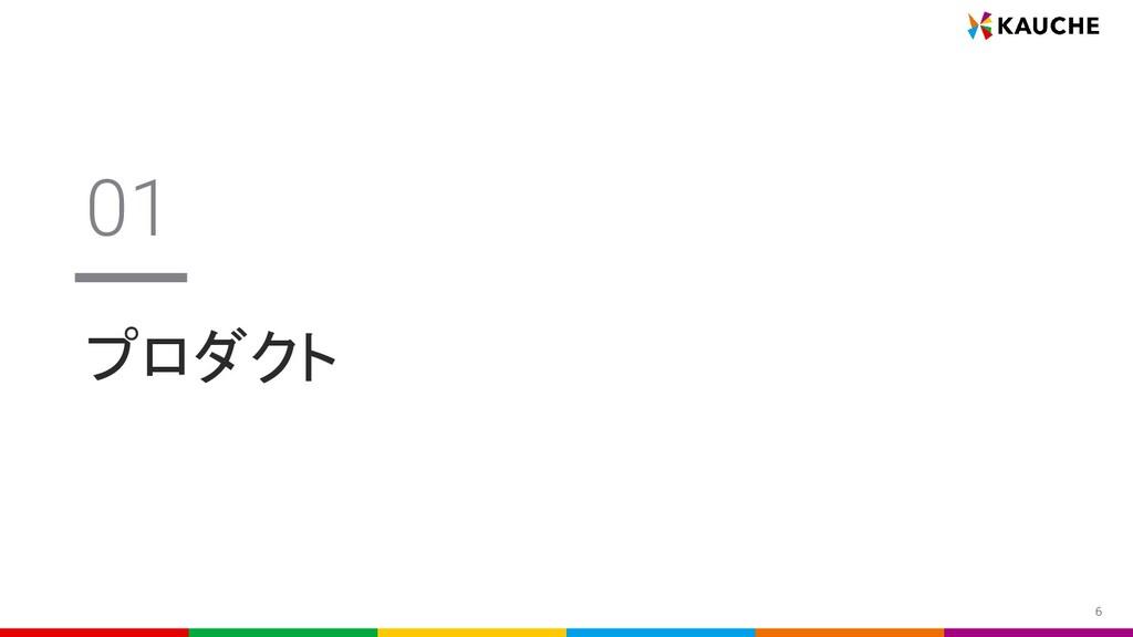 6 プロダクト 01
