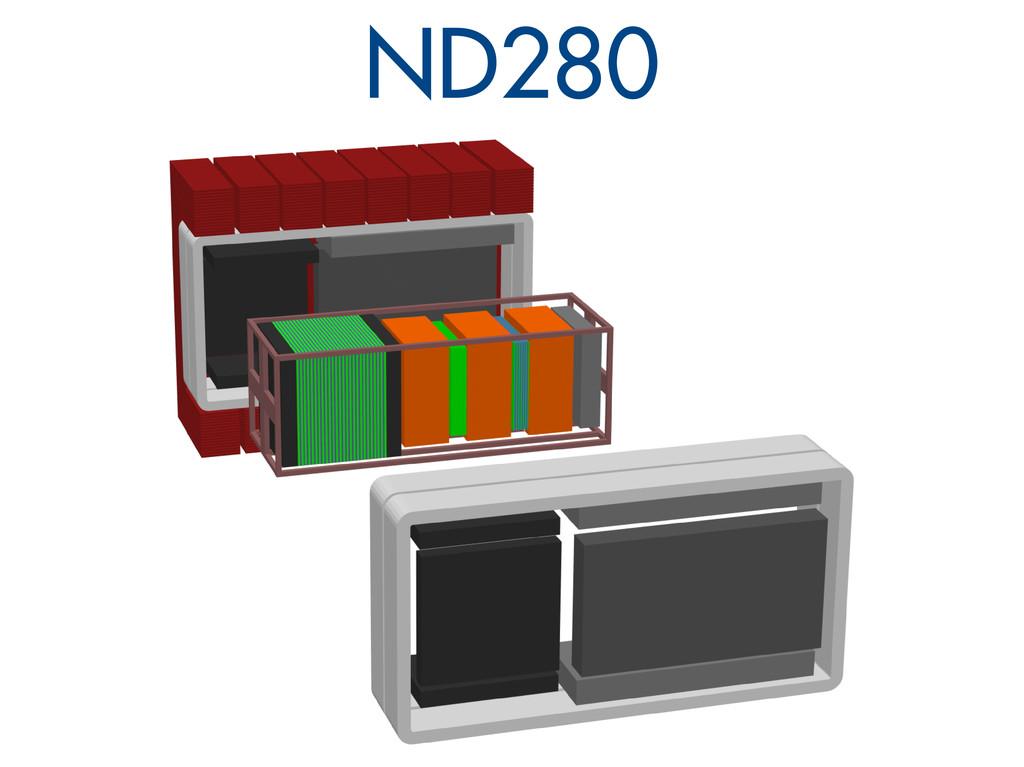 ND280
