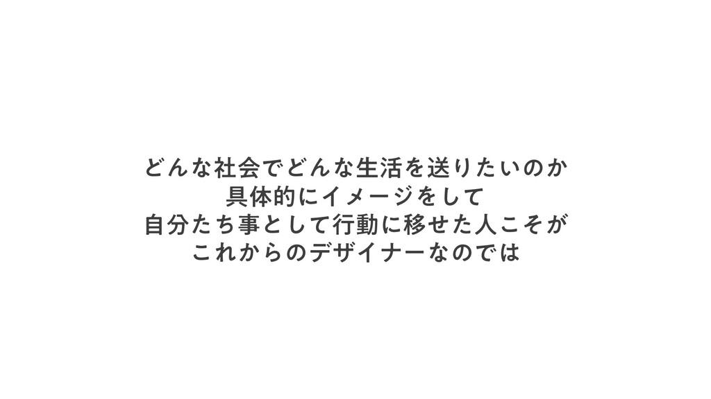 άϨλ͞Μ͋ΔҙຯσβΠφʔ http://a.msn.com/01/ja-jp/BB16Z...