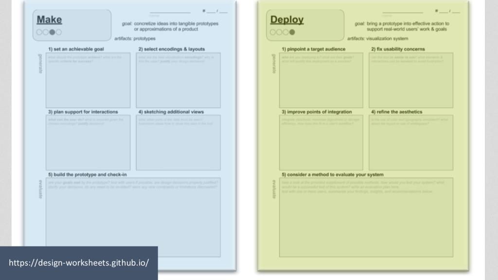 https://design-worksheets.github.io/