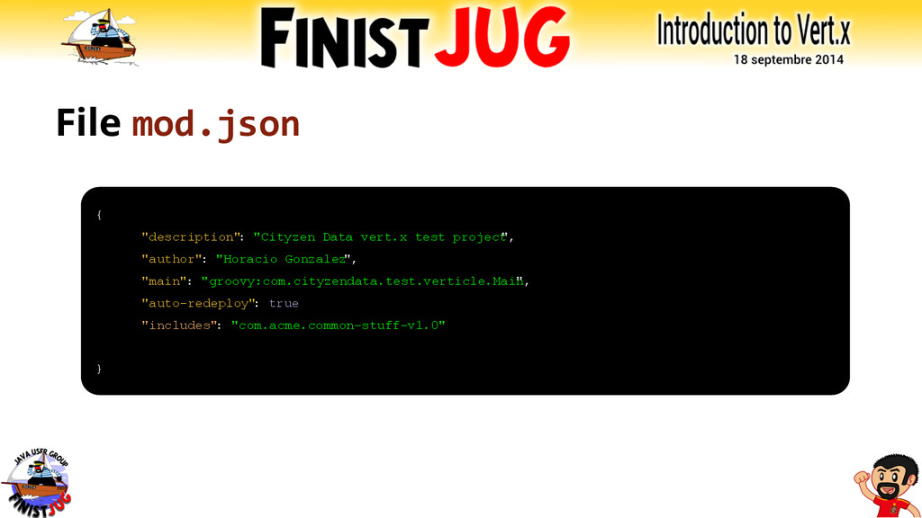 "File mod.json { ""description"": ""Cityzen Data ve..."