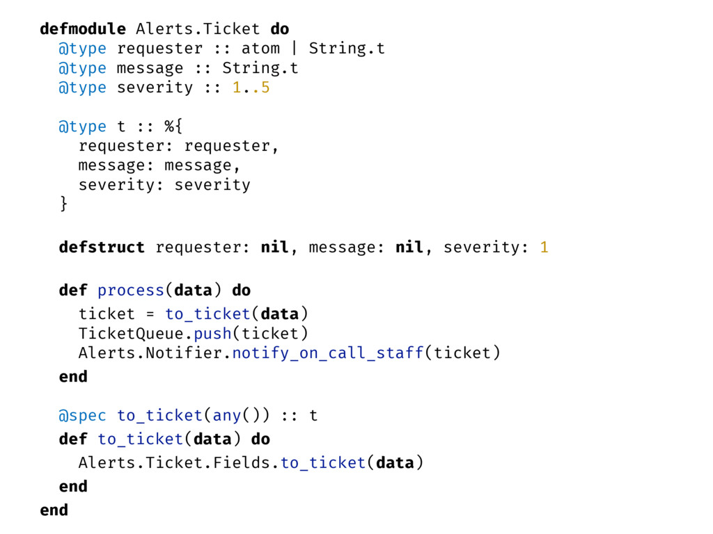 defmodule Alerts.Ticket do @type requester :: a...