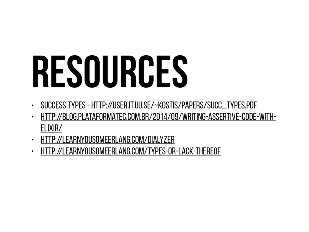 Resources • Success Types - http://user.it.uu.s...