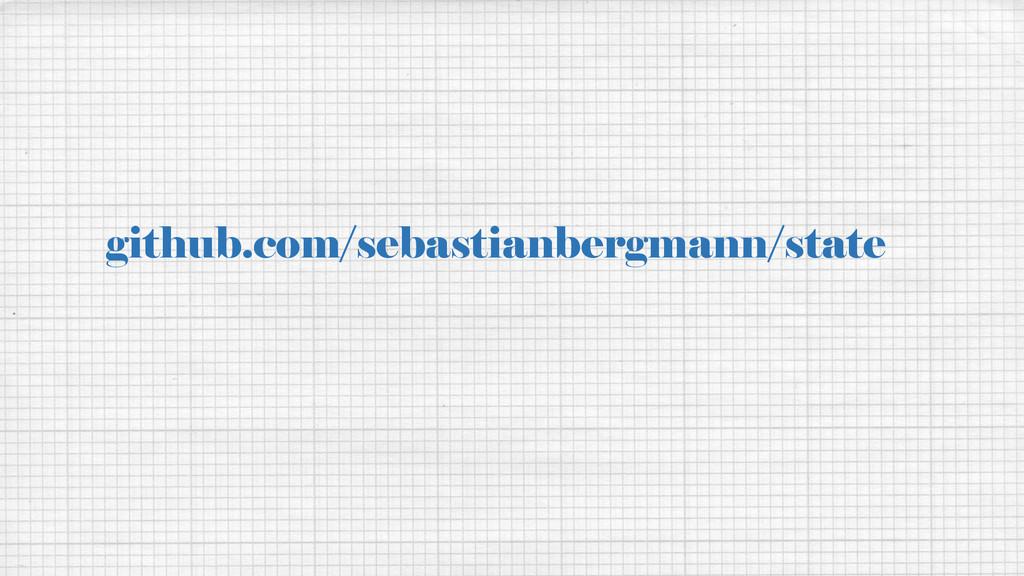 github.com/sebastianbergmann/state