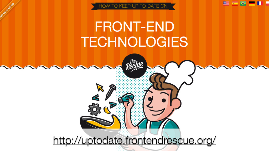 http://uptodate.frontendrescue.org/