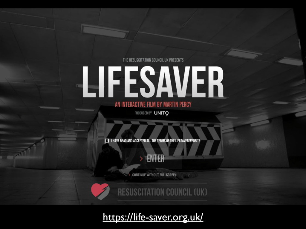 https://life-saver.org.uk/