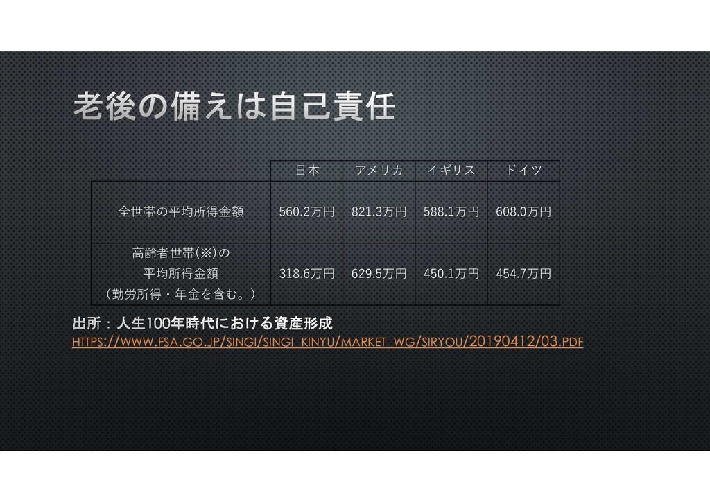 HTTPS://WWW.FSA.GO.JP/SINGI/SINGI_KINYU/MARKET_...