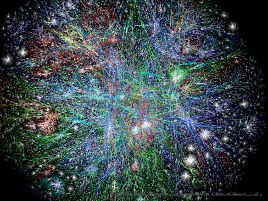 http://www.linknacional.com.br/criar-site/wp-co...