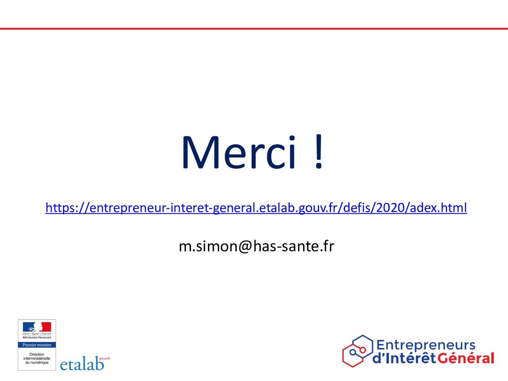 Merci ! https://entrepreneur-interet-general.et...