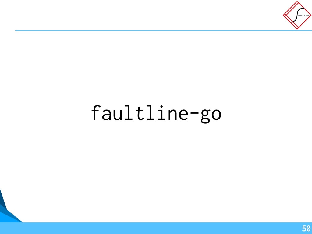 faultline-go !50