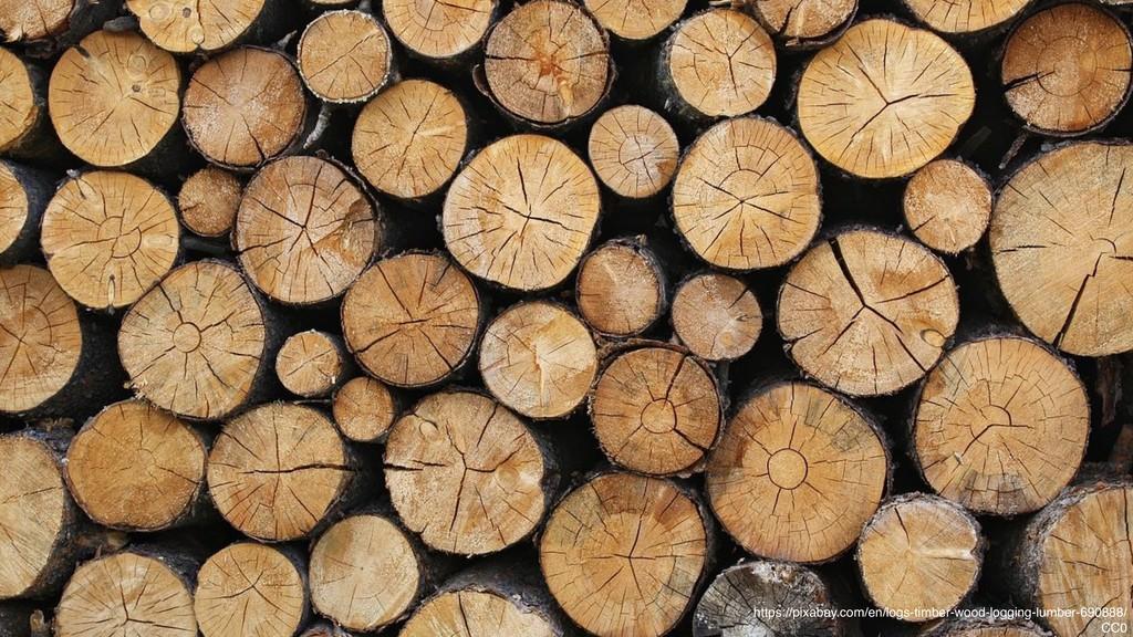 https://pixabay.com/en/logs-timber-wood-logging...