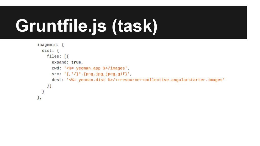 Gruntfile.js (task)