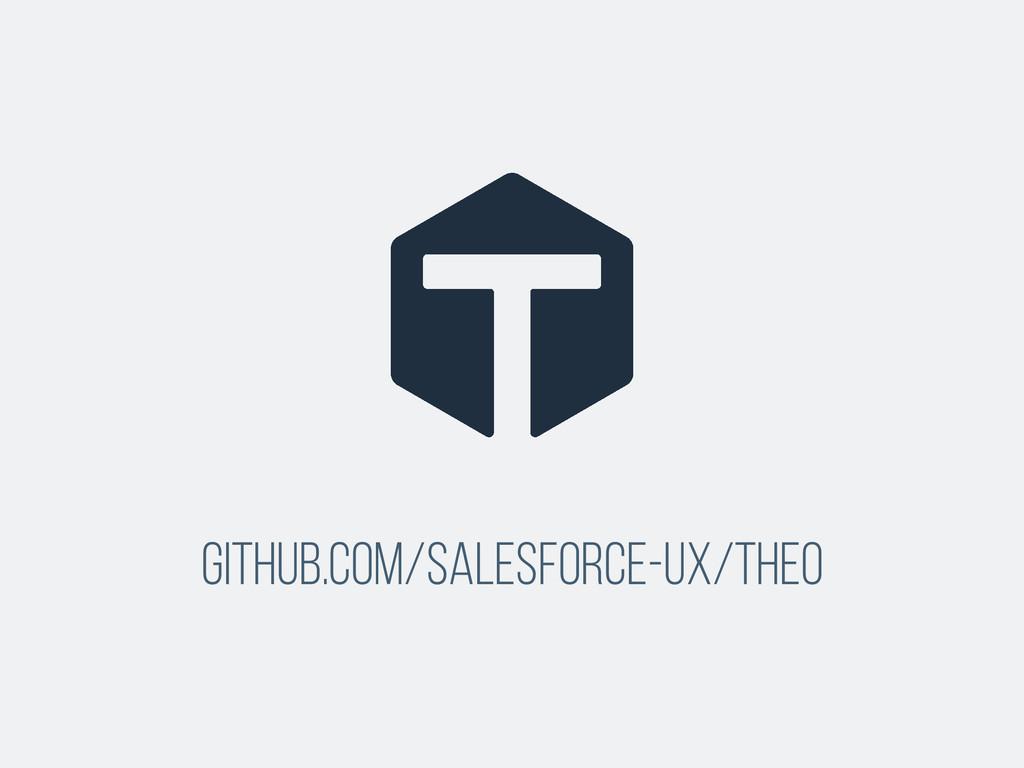 github.com/salesforce-ux/theo