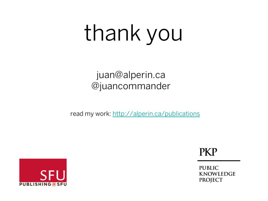 juan@alperin.ca @juancommander thank you read m...