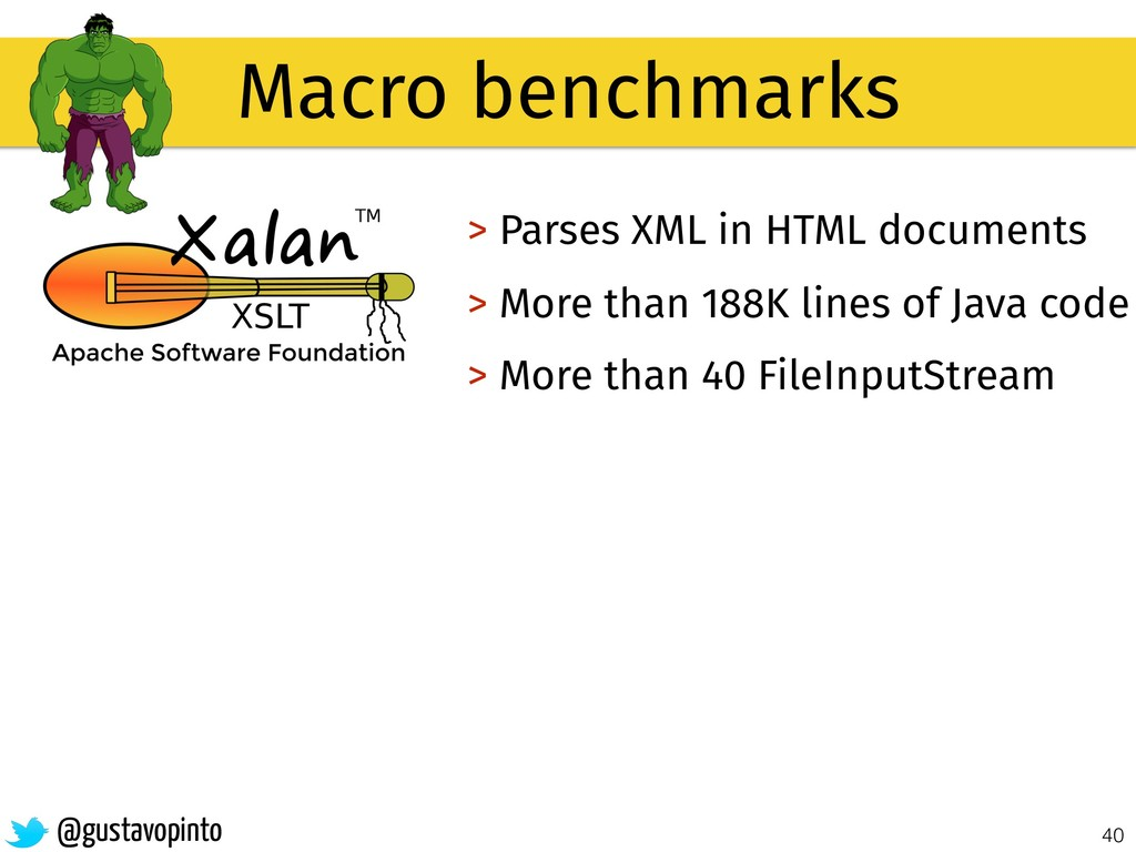 40 > Parses XML in HTML documents > More than 1...