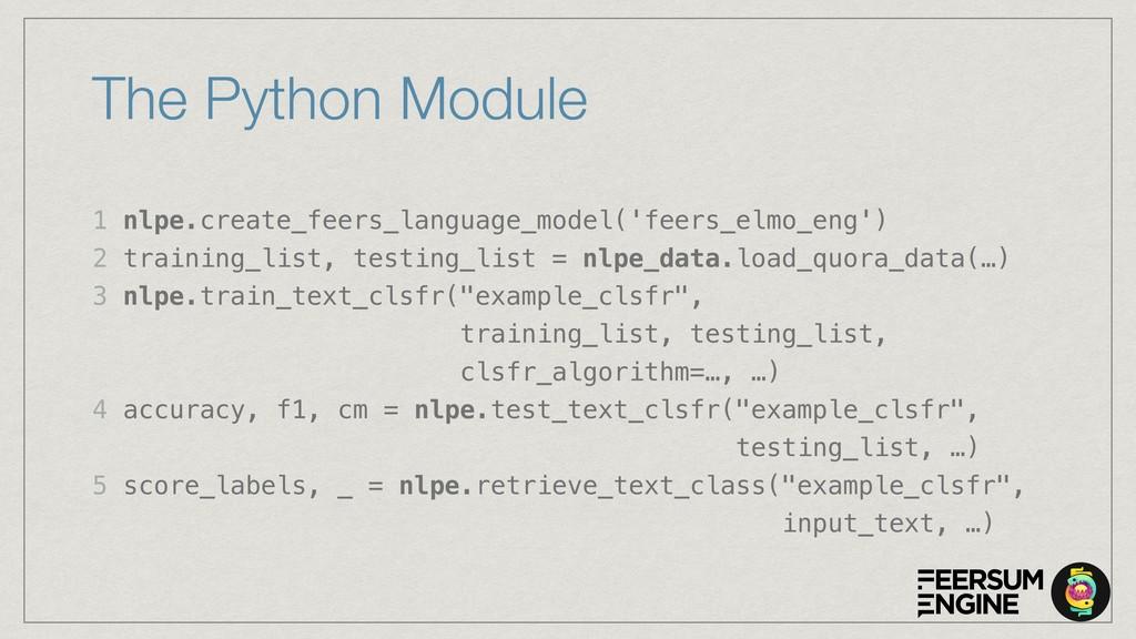 The Python Module 1 nlpe.create_feers_language_...