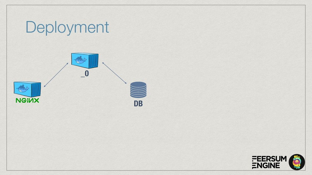 Deployment DB _0