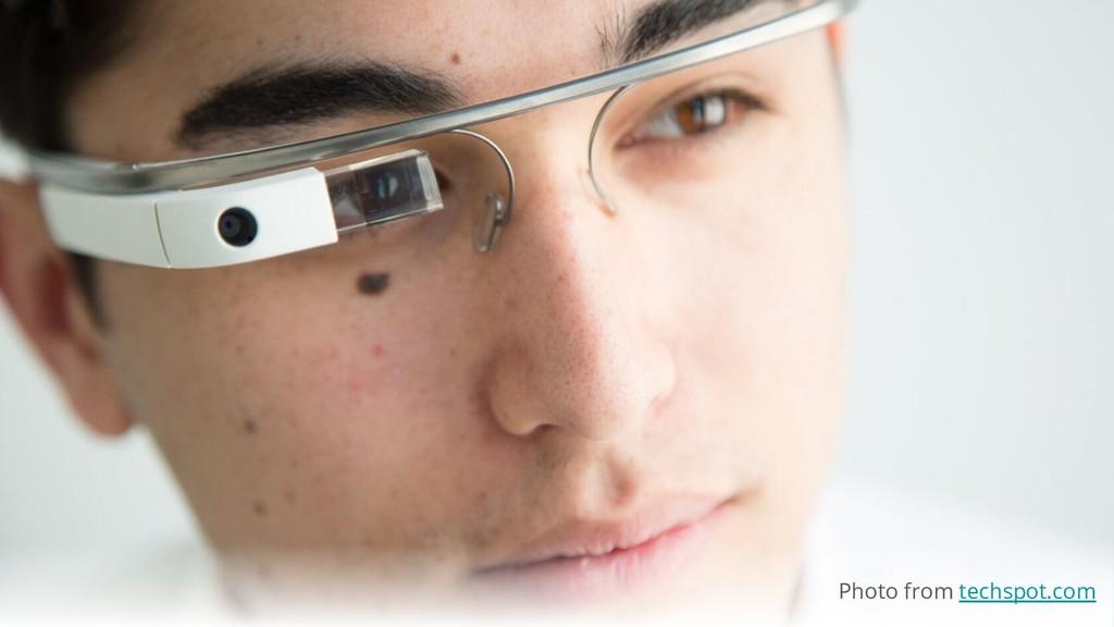 Photo from techspot.com