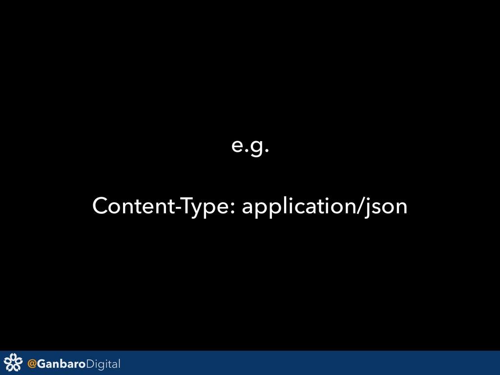 @GanbaroDigital e.g. Content-Type: application/...