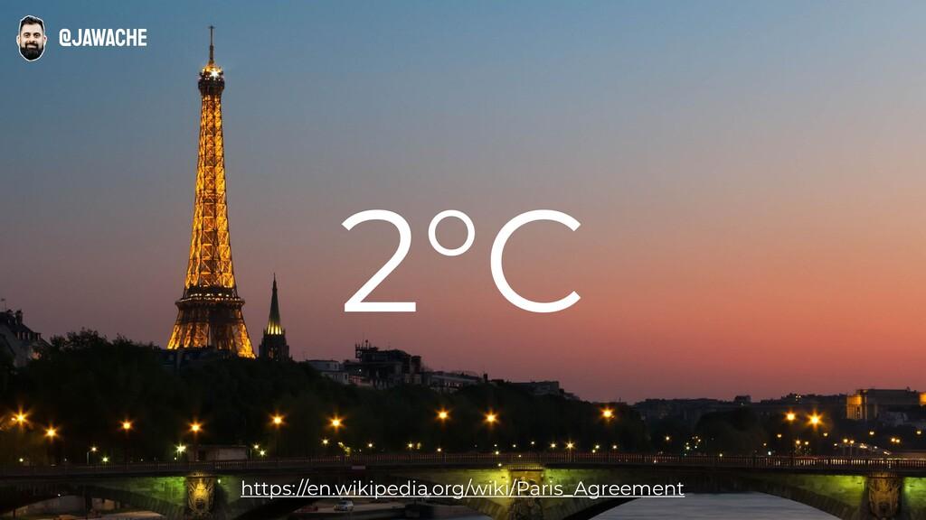 2°C https://en.wikipedia.org/wiki/Paris_Agreeme...