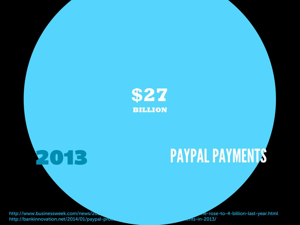 http://www.businessweek.com/news/2012-01-11/eba...