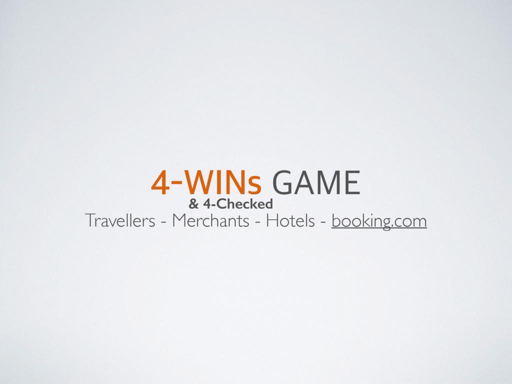"8*/T("".& Travellers - Merchants - Hotels - b..."