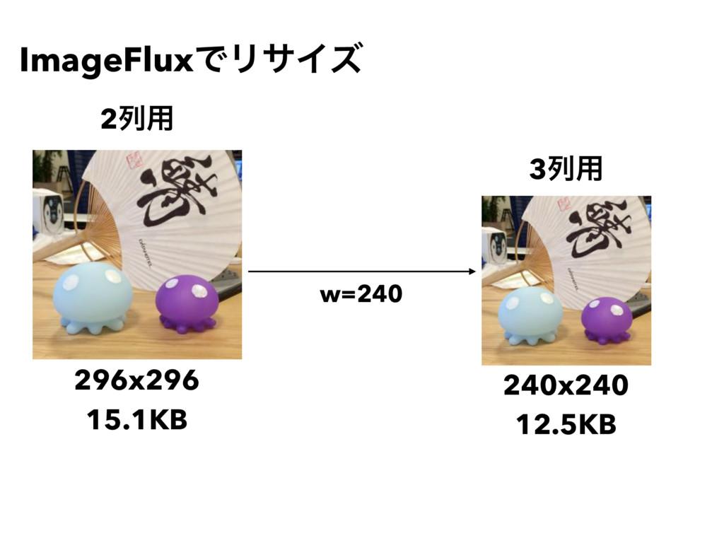 296x296 15.1KB 240x240 12.5KB w=240 2ྻ༻ 3ྻ༻ Ima...